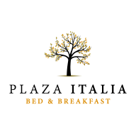 Plaza Italia Bed & Breakfast